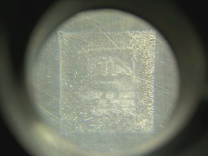 FS1-10
